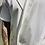 Thumbnail: Giacca manica corta mod. Japan