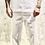 Thumbnail: Pantaloni BKCS +3 colori
