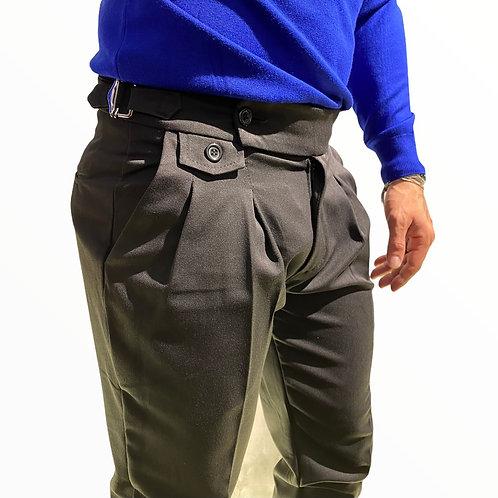Pantalone elegant.