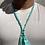 Thumbnail: Collana bandana +8 colori