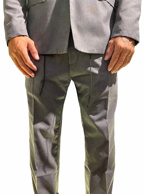 Pantalone abito BKCS