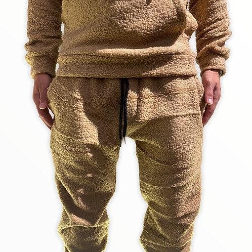Pantalone tuta Teddy