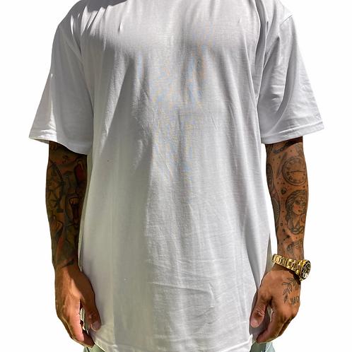 T-Shirt Over