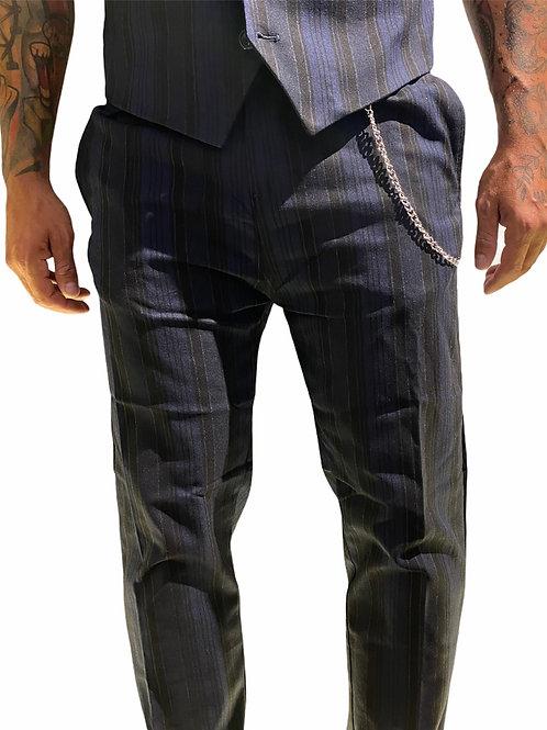 Pantalone gentleman GL