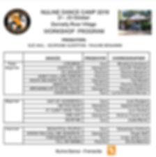101027 Workshop Program for FB.jpg