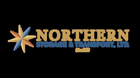 NORTHERN Logo TRANS-01.png