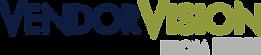 VendorVision-logo.png