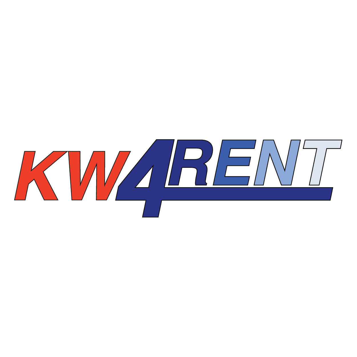 251 Lester Street | KW4Rent - Waterloo Apartments for Rent