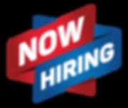 KW4Rent - Career - Now Hiring