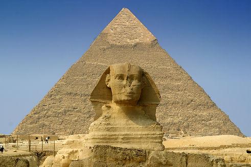 ancient egypt pyr.jpg