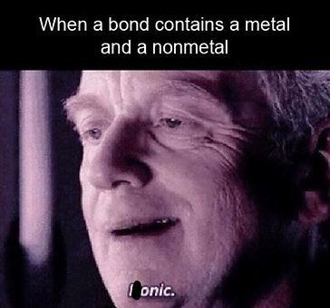 science meme.jpg