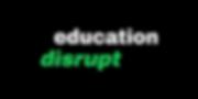education_disrupt_black.png