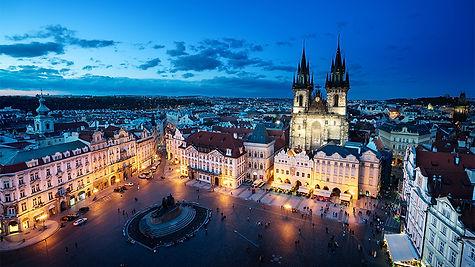 prague-czech-republic-film-business.jpg