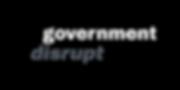 government_disrupt_black.png