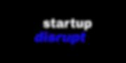 startup_disrupt_black.png