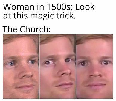 witchcraft.jpeg