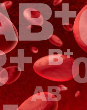 3073039-img-krevni-skupiny-v0.jpg