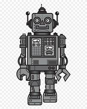 523-5236266_retro-robot-png-vintage-robo