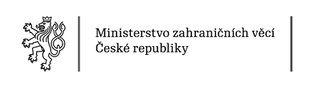 MZV_cz_logo_edited.png