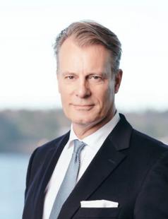 Johan Andresen