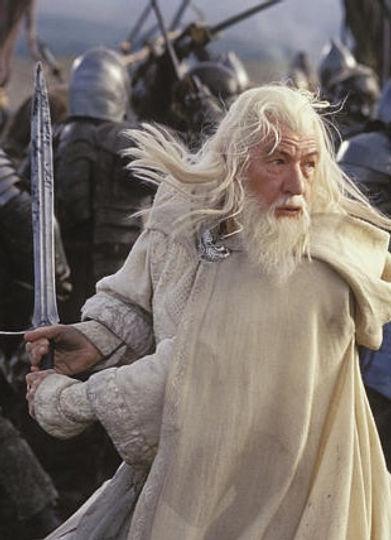 Gandalf;_The_White.jpg