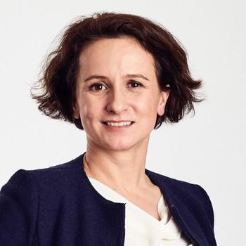 Eva-Marie Muller-Stuller