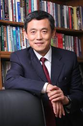 Xue Lan