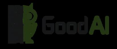 GoodAI