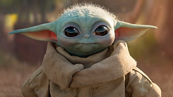 baby-yoda-toy-top-625x352.png