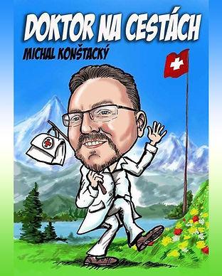 doktor-na-cestach-michal-konstacky.jpg