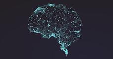 brain ai.jpg