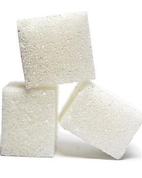 sugar-cubes-500x500.jpg