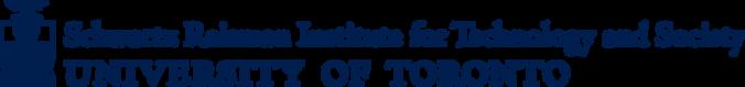 Schwartz Reisman Institute for Technology