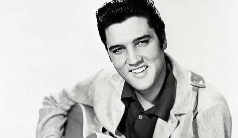 Elvis-Presley-Movies-Ranked.jpg