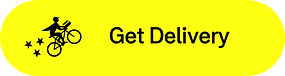 PM_Get Delivery_yellow@2x.png