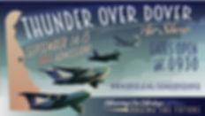Dover Air Show.jpg