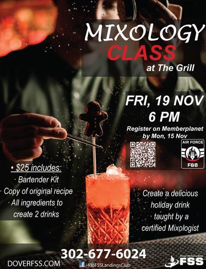 Mixology-Class.jpg