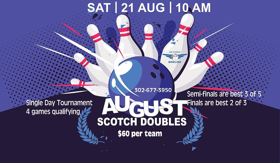 Aug Scotch Doubles 21 Aug copy.jpg