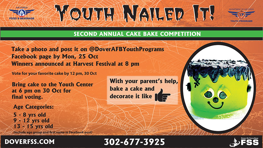 Youth-Nailed-It-Competition-30-Oct.jpg