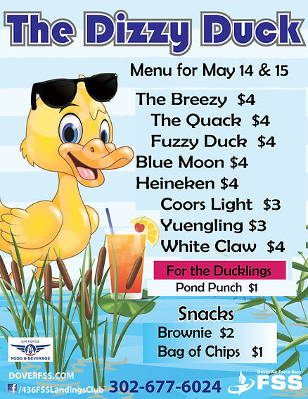The-Dizzy-Duck-Menu-14-&-15-May-8.5x11.j
