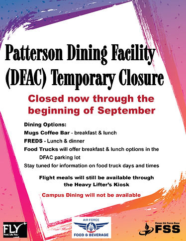 Patterson-Temporary-Closed-Now---Sept.jpg