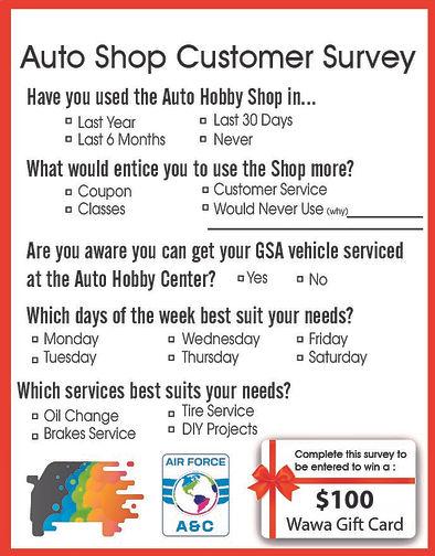 Auto-Hobby-Survey.3.jpg