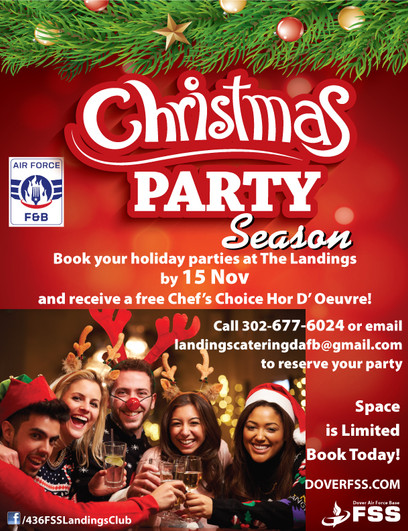 Booking-Holiday-Party2021.jpg