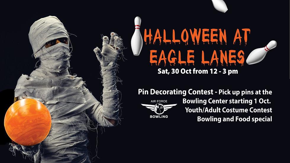 Hallpween-at-Eagle-Lanes-30-Oct-copy.jpg