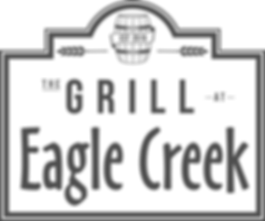 Eagle Creek Grill logo.png