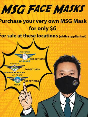 MSG-Face-Mask-New.jpg
