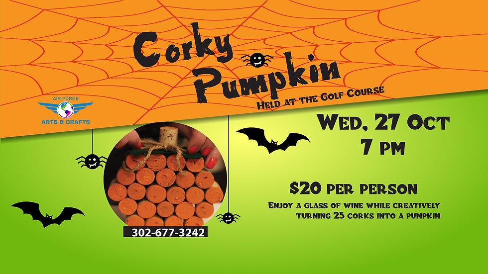 Corky-Pumpkin-27-Oct-copy.jpg