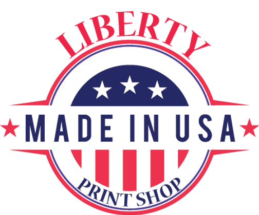 Liberty Print Shop Logo 2.png