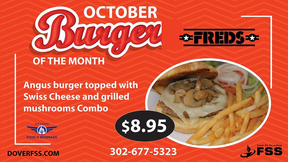 Oct-Burger-of-the-Month-escreen.jpg