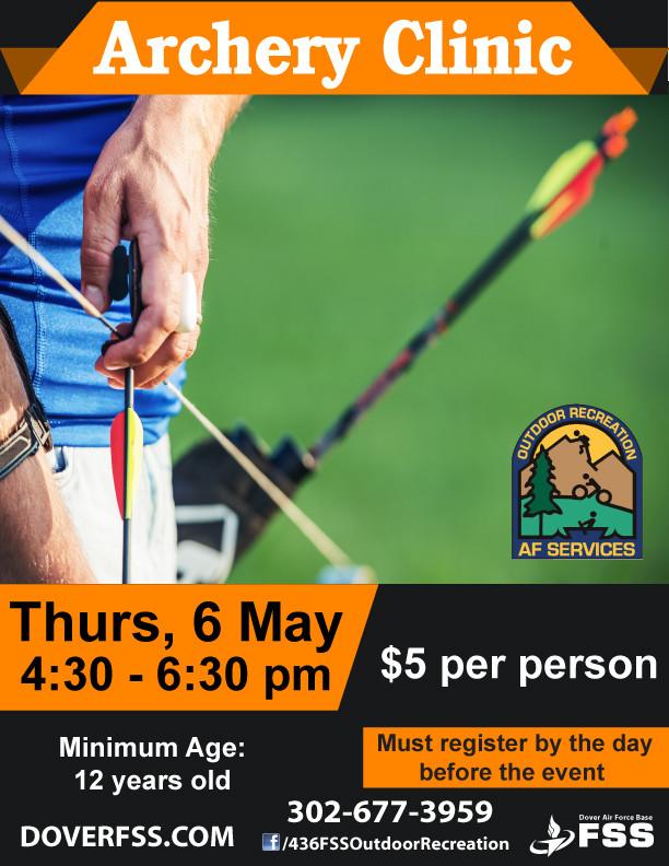 Thursday, 6 May